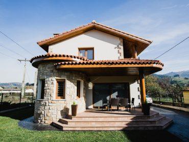 vivienda_en_los_corrales_de_buelna_cantabria_oficon_arquitectos-14